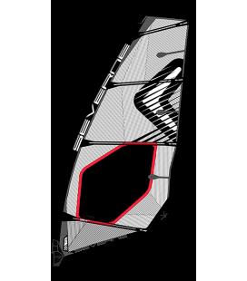 SEVERNE S-1 PRO 2021