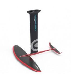 NEILPRYDE GLIDE SURF CARBON 75 HP 2021