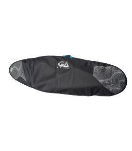 GAASTRA LIGHTBOARD BAG