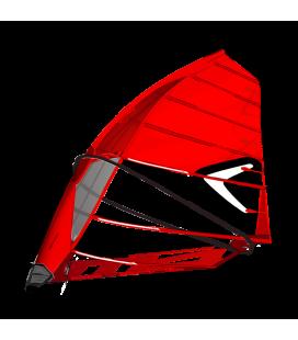 SEVERNE OVERDRIVE M4 2021
