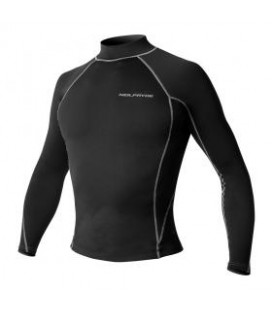 NEILPRYDE THERMALITE L/S