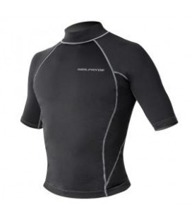 NEILPRYDE THERMALITE S/S