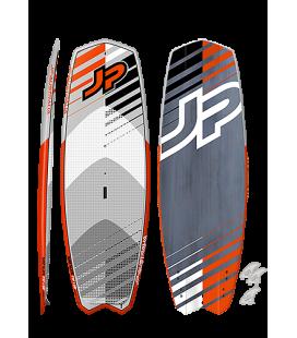 JP SUP SURF SLATE PRO 2016