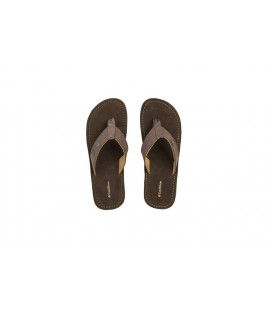 COOLSHOES SAND BROWN