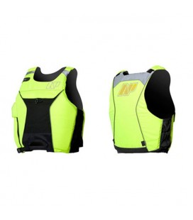 NEILPRYDE GILET HIGH HOOK