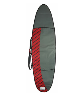 SIDEON HOUSSE WINDSURF BAG PROLUXE 8 MM