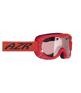 AZR MASQUE COOL JUNIOR 2654