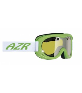 AZR MASQUE COOL JUNIOR 2333