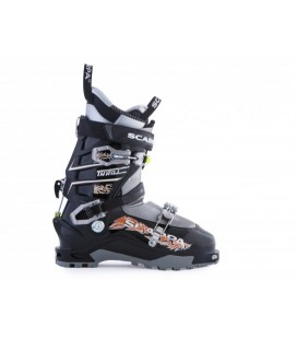 SCARPA THRILL RANDONNEE MEN