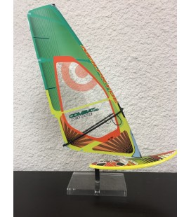 MINIATURE WINDSURF NEILPRYDE COMBAT HD 4.5