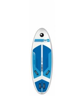 BIC BEACH 160D