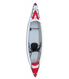 KAYAK BIC YAKKAIR FULL HP1