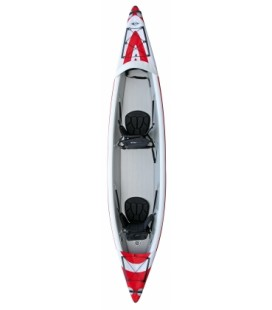 KAYAK BIC YAKKAIR FULL HP2