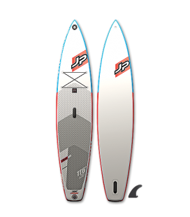 JP SUP CRUISAIR LE 2017