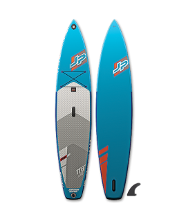 JP SUP CRUISAIR SE 2017