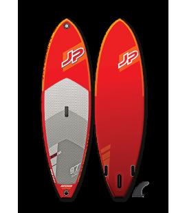 JP SUP  SURFAIR SE 2017