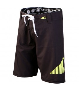 SOORUZ BOARDSHORT 4 WAY LONG COMBO