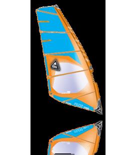 GAASTRA PILOT 2015