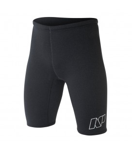 NP RISE NEO SHORT 2017