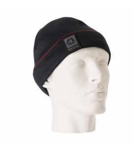 MYSTIC BONNET NEOPRENE BEANIE 2mm