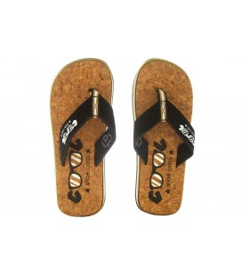 COOLSHOE ORIGINAL CORK SLIGHT