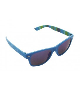 COOL SHOE RINCON BLUE