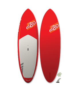 JP SUP FUSION AST 2017