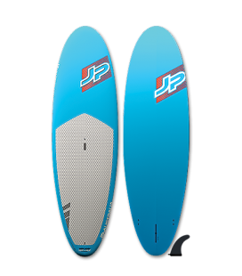 JP SUP WIDE BODY AST 2017