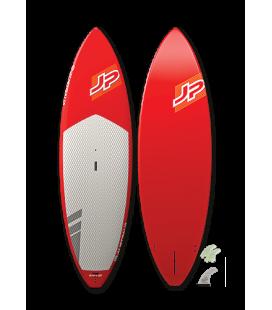 JP SUP SURF AST 2017