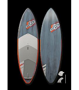 JP SUP SURF PRO 2017