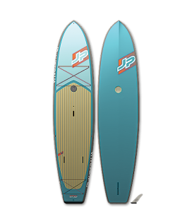 JP SUP OUTBACK 2017