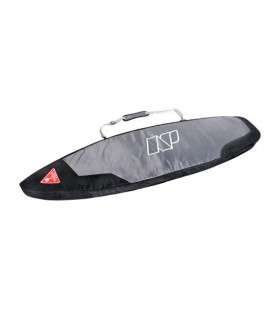 NEILPRYDE SURFBOARD BAG 2015