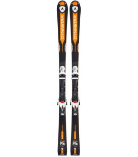 DYNASTAR SPEED WC FIS SL (R21 WC)