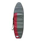 SIDEON HOUSSE SURF PROLUXE 8MM