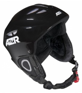 AZR CASQUE 54-56 JUNIOR