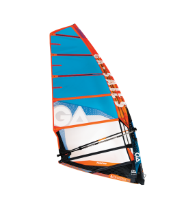 GAASTRA PHANTOM 2018