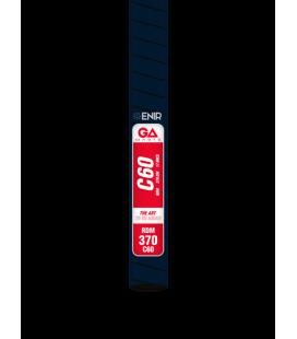 GAASTRA 60 RDM 2018