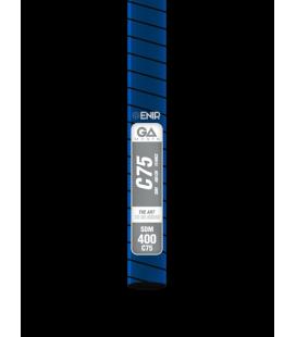 GAASTRA 75 SDM 2017