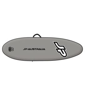 JP BOARDBAG LIGHT WINDSURF