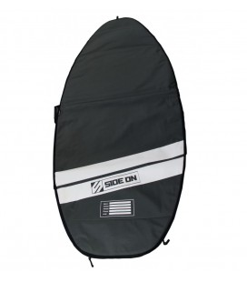 SIDEON HOUSSE WINDSURF BAG TP 5MM.2