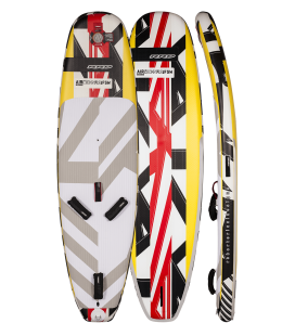 AIRWINDSURF FREESTYLEWAVE