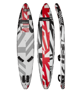RRD AIRWINDSURF SPEED