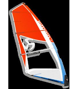 LOFTSAIL AIRSCAPE 2018