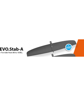 SELECT STABILIZER.EVO.STAB-A