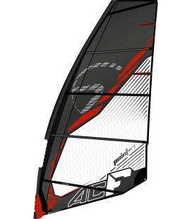 POINT-7 AC-F 2018