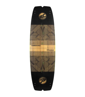 CABRINHA BOARD SPECTRUM 2018
