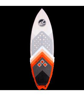 CABRINHA SURFBAORD SPADE 2018