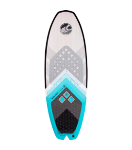 CABRINHA SURFBAORD SQUID LAUNCHER 2018