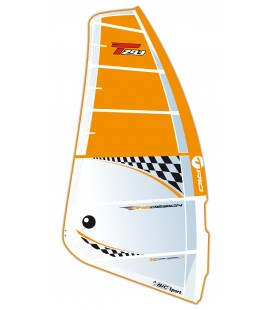 BIC VOILE ONE DESIGN 2018