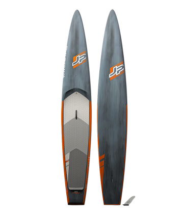 JP AUSTRALIA ALL WATER RACE SUP CARBON EDITION 2018